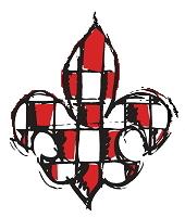 SIH-logo-crt-co2