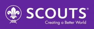 Logo_Scouts_EN