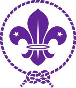 SCT_Emblem_rgb