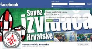 FB-fanpage