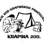 zborovanje krapina 2013