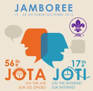 Logo-Jota-joti-2013_WSB_rgb