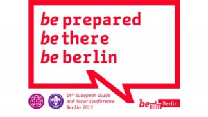 beprepared-bethere-beberlin