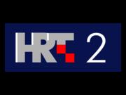 hrt 2 logo