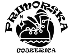 gojzerica logo  copy
