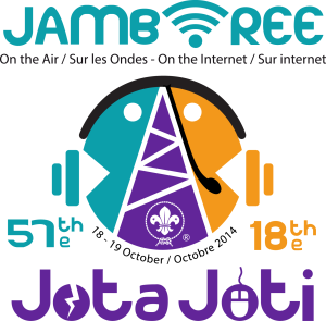 Logo-Jota-joti-2014_WSB_rgb