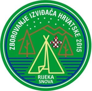 izvidaci-2015-05- sih logo