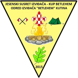 jesenski susret izvidjaca 2015