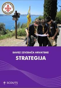 strategija SIH-a