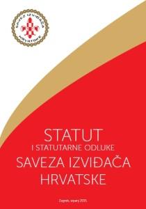statut naslovnica nova