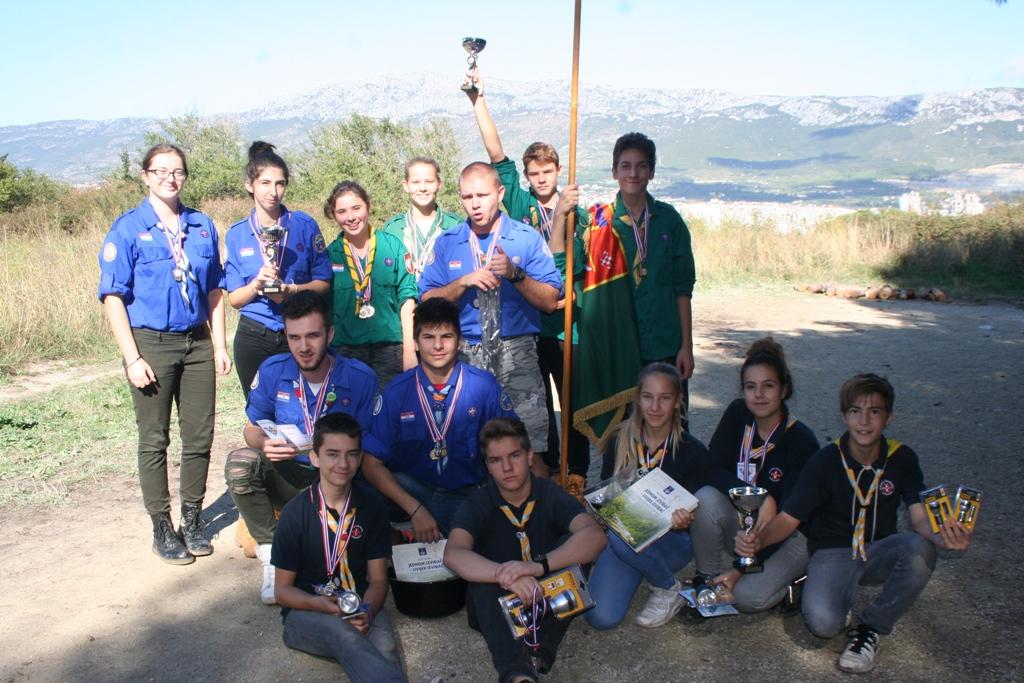 prve-3-ekipe